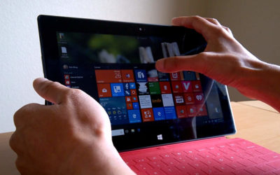 Handy Windows 10 Features That You Need To Know