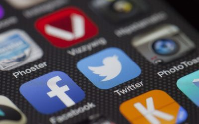 What is an App? And How to Download one